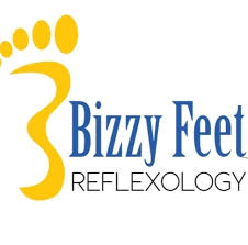 Facial & Foot Reflexology
