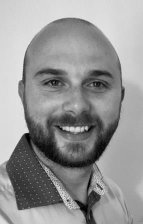 Will is a registered osteopath who graduated from the European School of Osteopathy with an Integrated Masters degree.   He treats a wide range of musculoskeletal issues, but has a particular interest in the management of low back and neck pain, sciatica and tension headaches.   Will mainly uses a hands-on approach, which includes: Soft tissue massage/stretching, gentle joint articulation and manipulation. He will often suggest some exercises to do at home to complement treatment/recovery. If appropriate, he will also discuss and advise on certain lifestyle factors that may be contributing to someone's ongoing pain problem.  Outside of work Will has a busy family life. He really enjoys walking and reading about pain science!