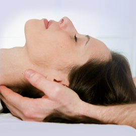 Seaford Osteopathic Clinic Treatments