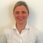 Gail Crump - osteopath