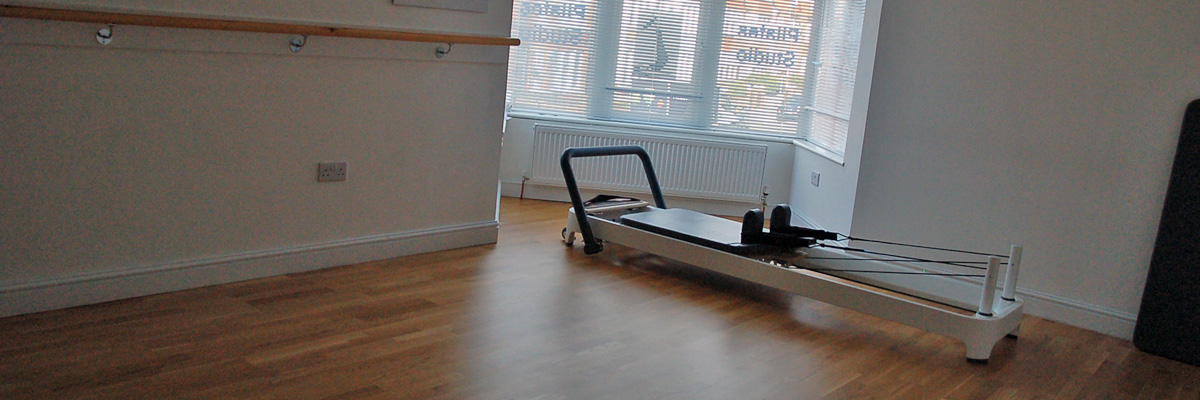 pilates-studio-banner